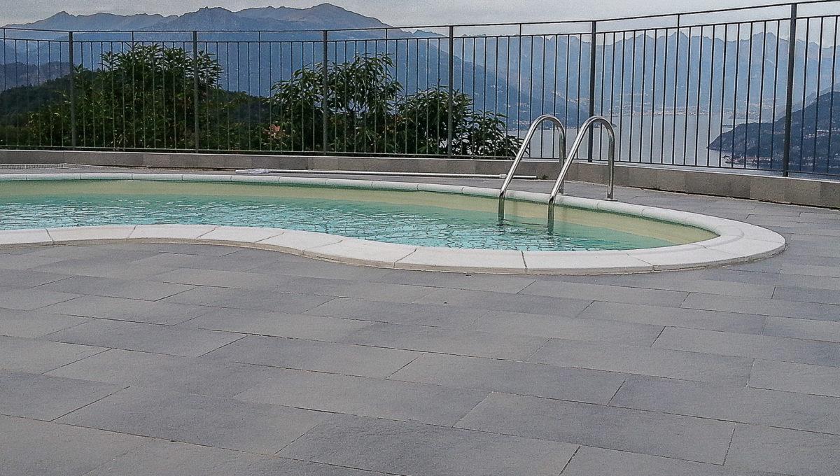 Trilocale via Plinio 14 - Bellagio (19)