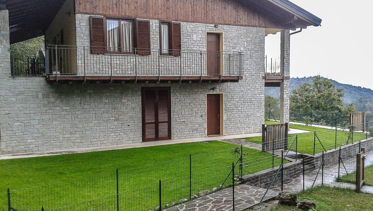 Trilocale via Plinio 14 - Bellagio (6)