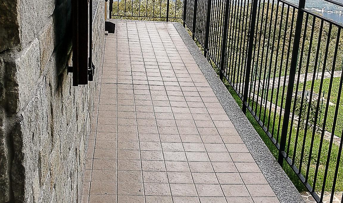 Trilocale via Plinio 14 - Bellagio (8)