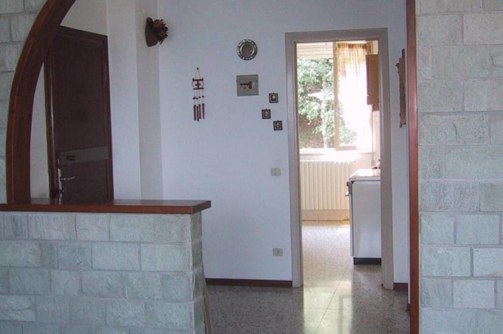 Trilocale Pra Grasso - Bellagio (6)