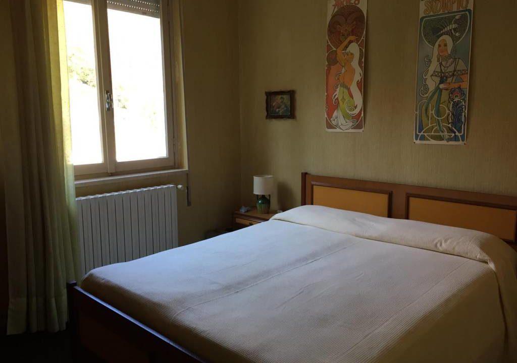 Trilocale Pra Grasso - Bellagio (9)
