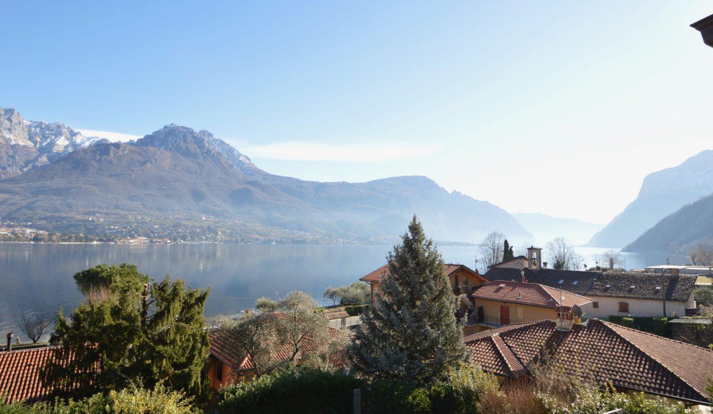 Trilocale via Garibaldi 31 - Bellagio (14)