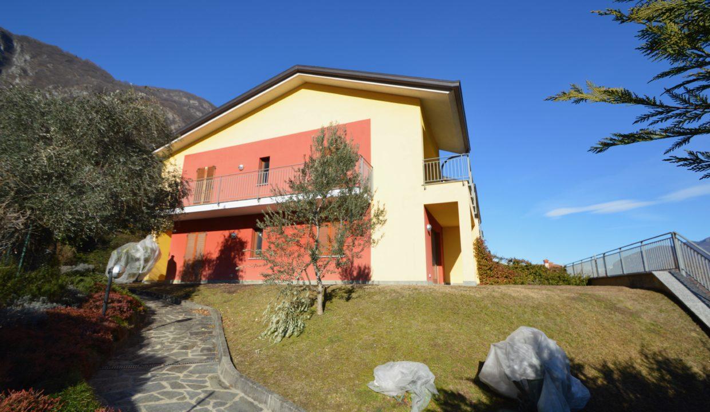 Trilocale via Garibaldi 31 - Bellagio (16)