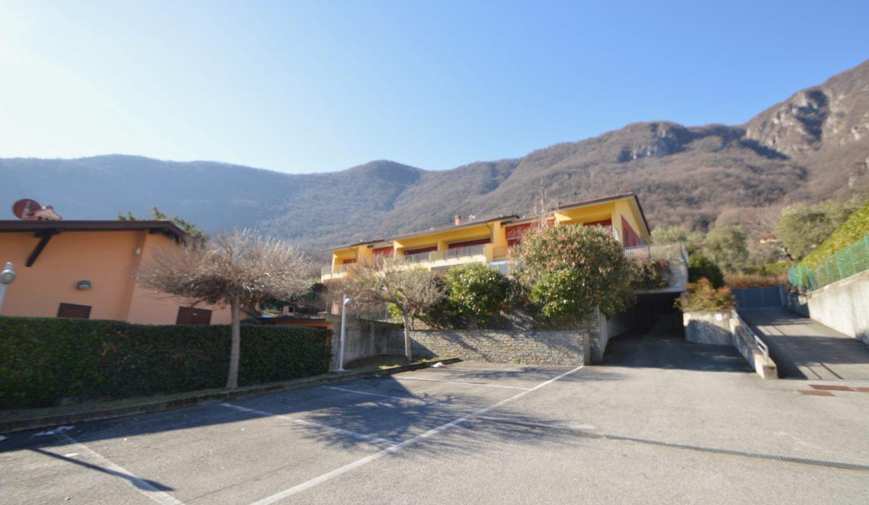 Trilocale via Garibaldi 31 - Bellagio (19)