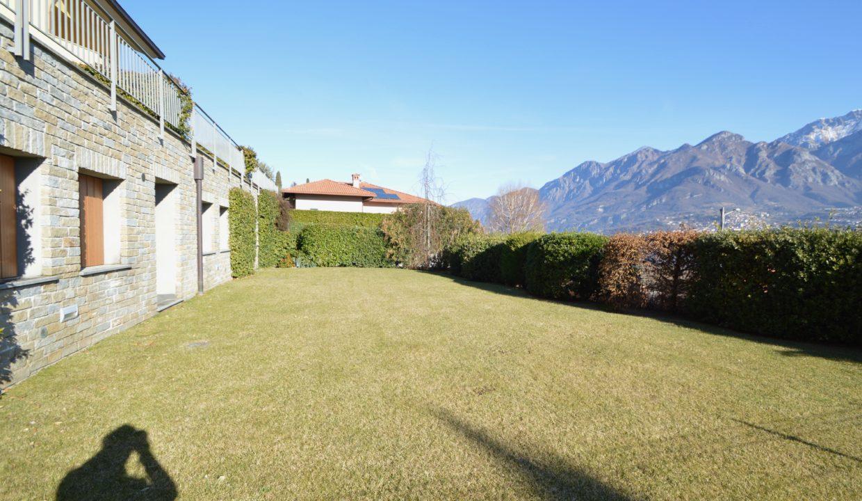Trilocale via Garibaldi 31 - Bellagio (3)