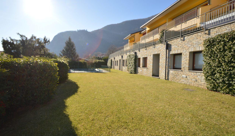 Trilocale via Garibaldi 31 - Bellagio (4)