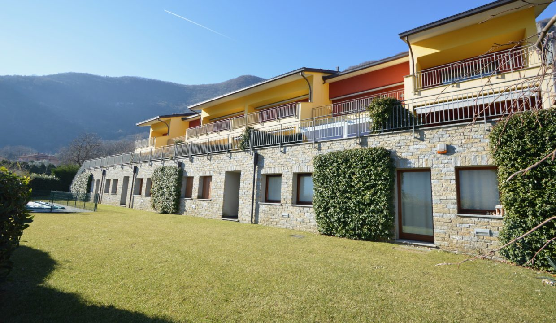Trilocale via Garibaldi 31 - Bellagio (5)