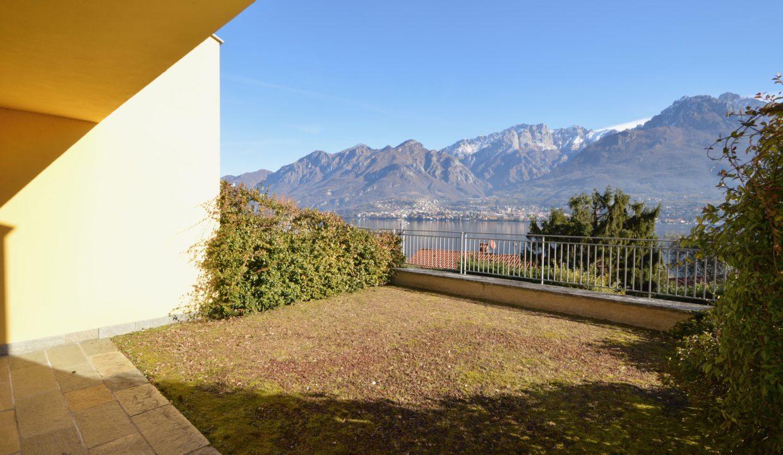 Trilocale via Garibaldi 31 - Bellagio (7)