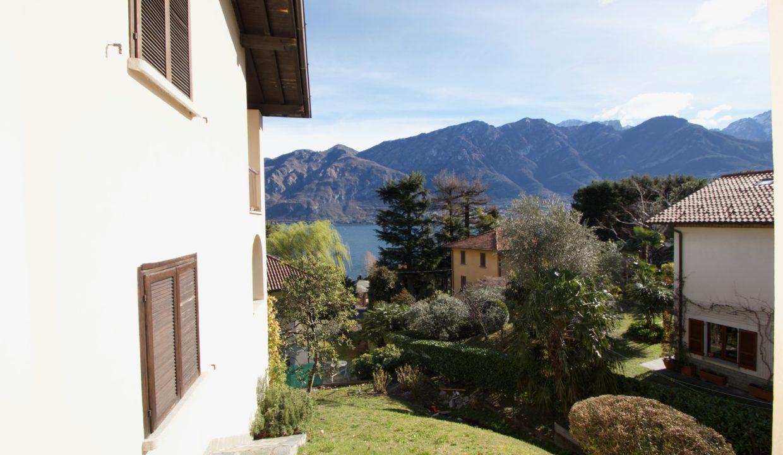 Trilocale via Sant'Ambrogio - Bellagio (5)
