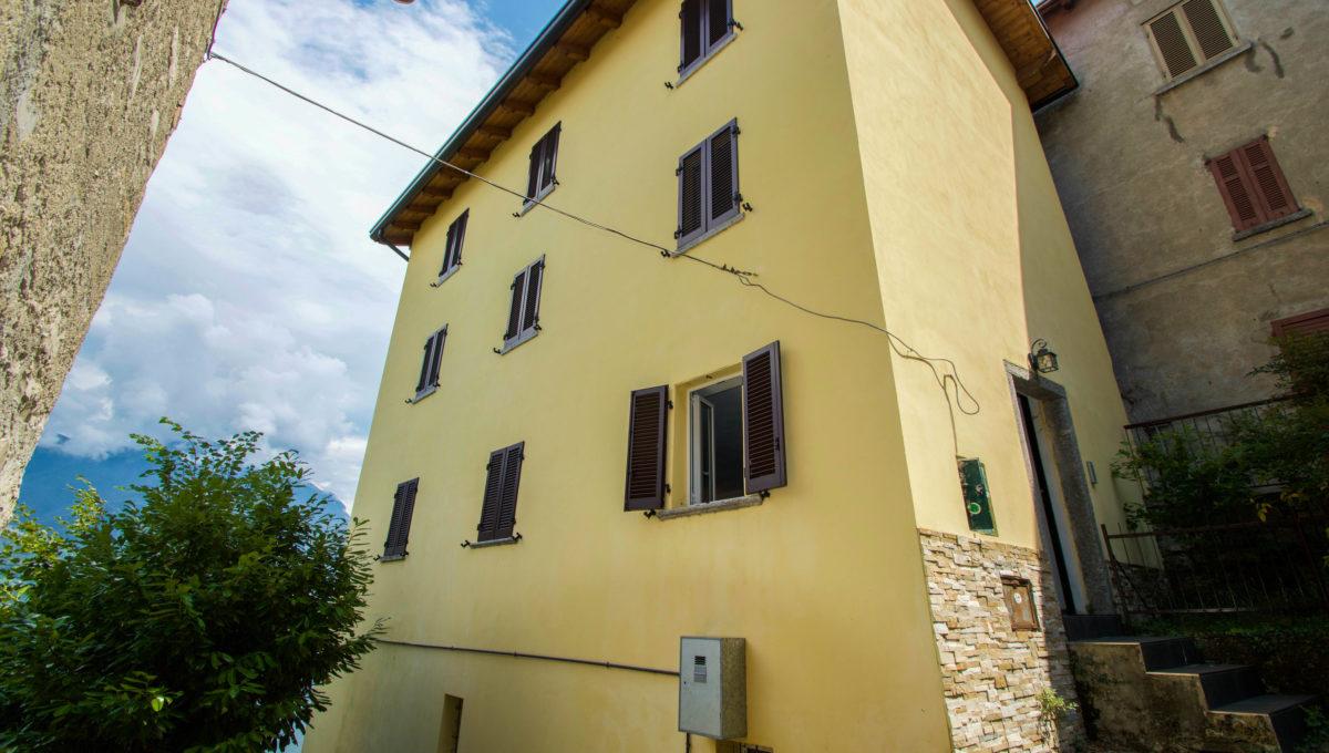 Villa Sormazzana 24 - Bellagio (1)
