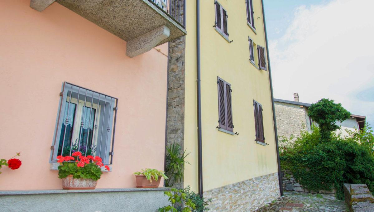 Villa Sormazzana 24 - Bellagio (2)