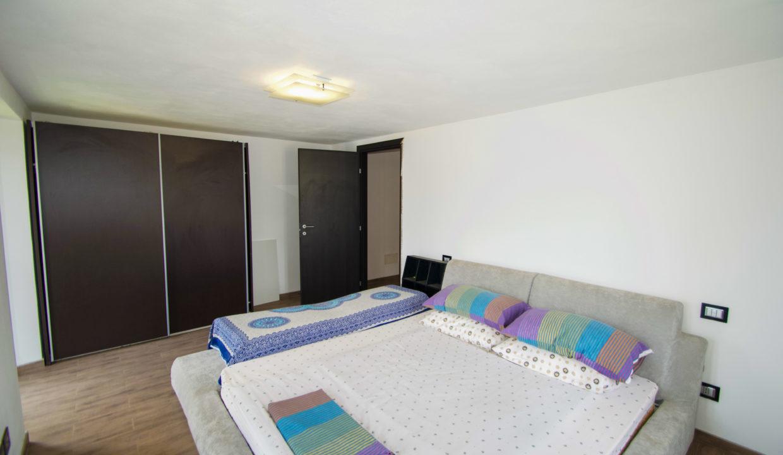 Villa Sormazzana 24 - Bellagio (9)