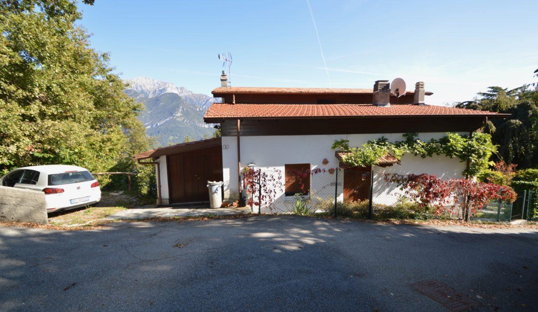 Villa via Legnone 4 - Bellagio (1)