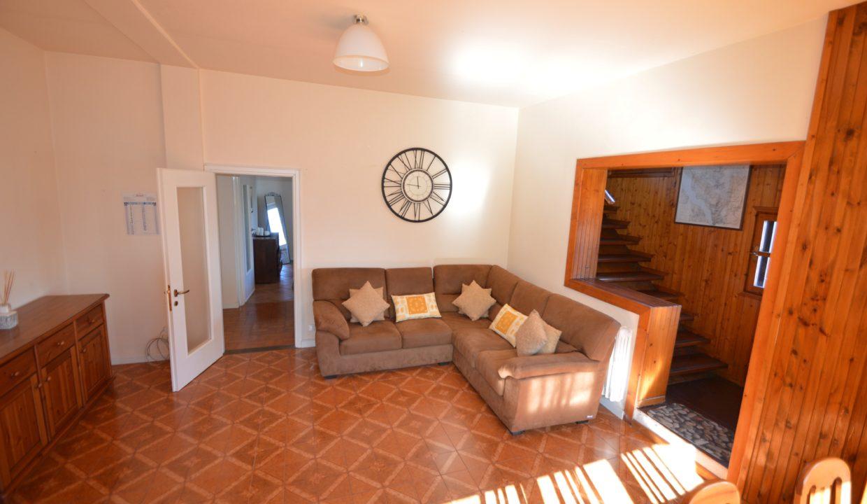 Villa via Legnone 4 - Bellagio (10)