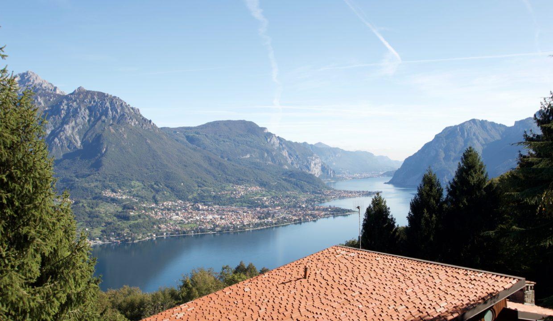 Villa via Legnone 4 - Bellagio (11)