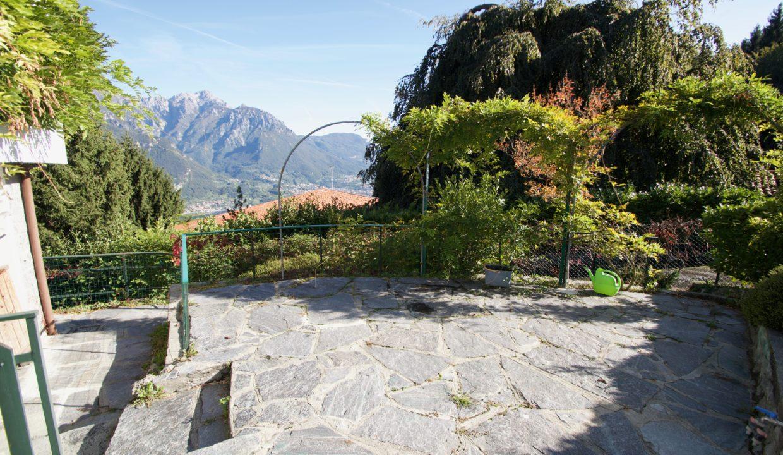 Villa via Legnone 4 - Bellagio (15)