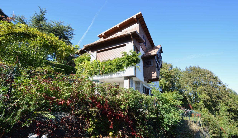 Villa via Legnone 4 - Bellagio (3)
