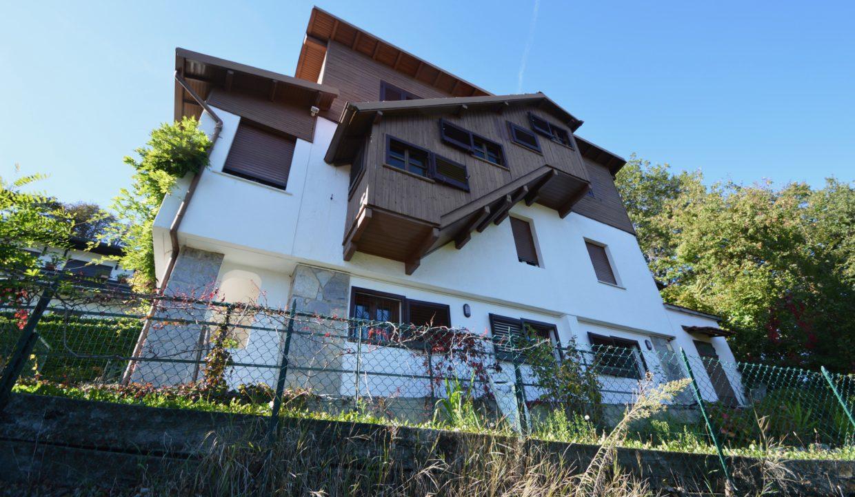 Villa via Legnone 4 - Bellagio (4)