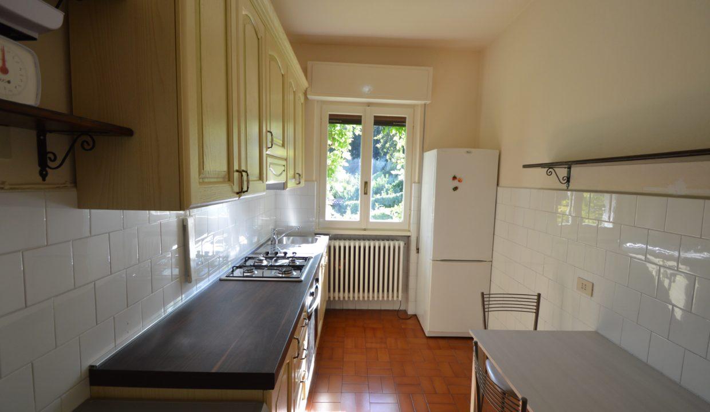 Villa via Legnone 4 - Bellagio (5)