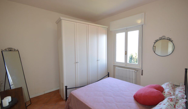 Villa via Legnone 4 - Bellagio (7)