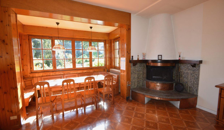 Villa via Legnone 4 - Bellagio (8)