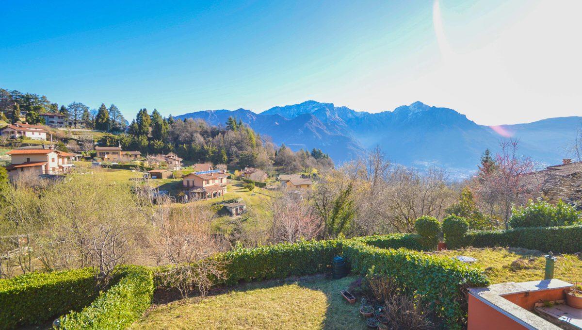 Bilocale via san Vincenzo 5 - Bellagio (10)