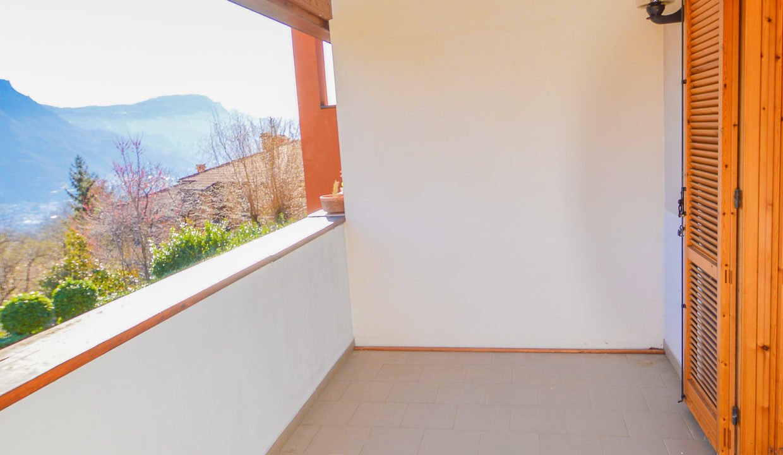 Bilocale via san Vincenzo 5 - Bellagio (13)