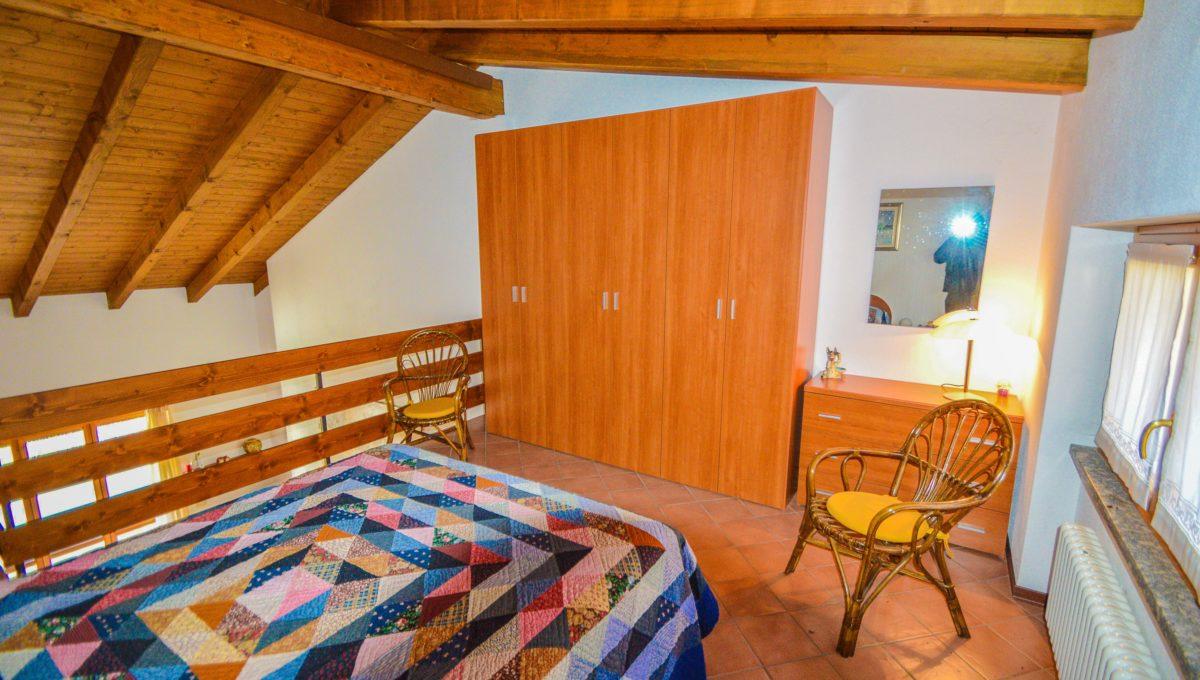 Bilocale via san Vincenzo 5 - Bellagio (15)