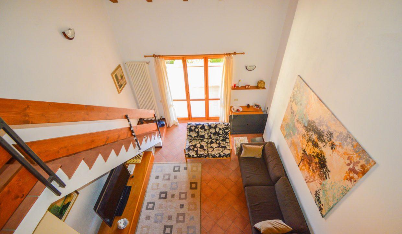 Bilocale via san Vincenzo 5 - Bellagio (16)
