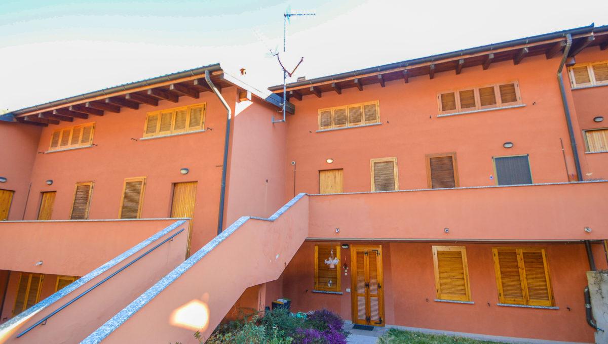 Bilocale via san Vincenzo 5 - Bellagio (18)