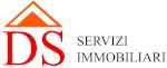 DS Servizi Immobiliari