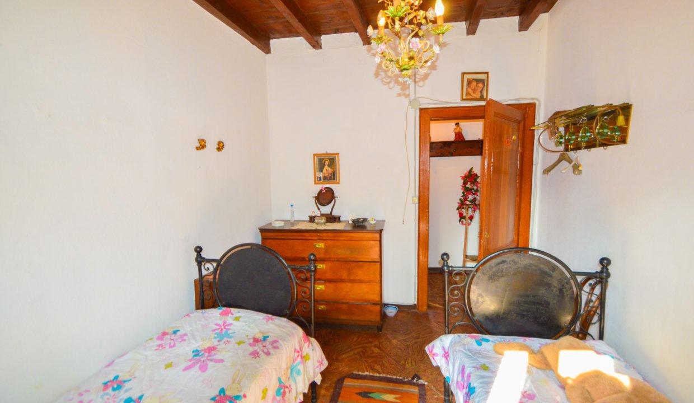 Quadrilocale via Pescatori - San Giovanni - Bellagio (10)
