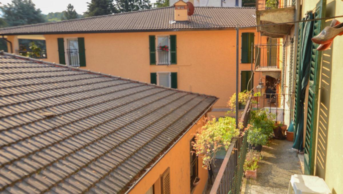 Quadrilocale via Pescatori - San Giovanni - Bellagio (11)