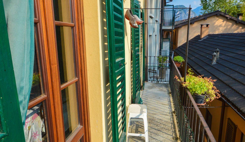 Quadrilocale via Pescatori - San Giovanni - Bellagio (12)
