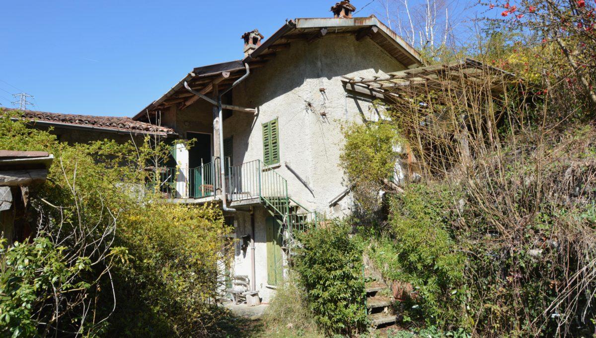 Rustico via mulini del perlo - Bellagio (11)