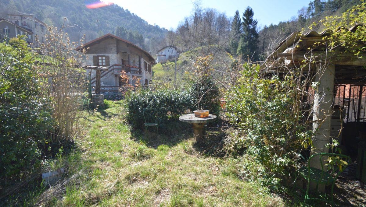 Rustico via mulini del perlo - Bellagio (12)