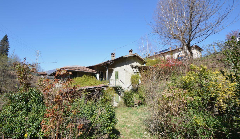 Rustico via mulini del perlo - Bellagio (13)