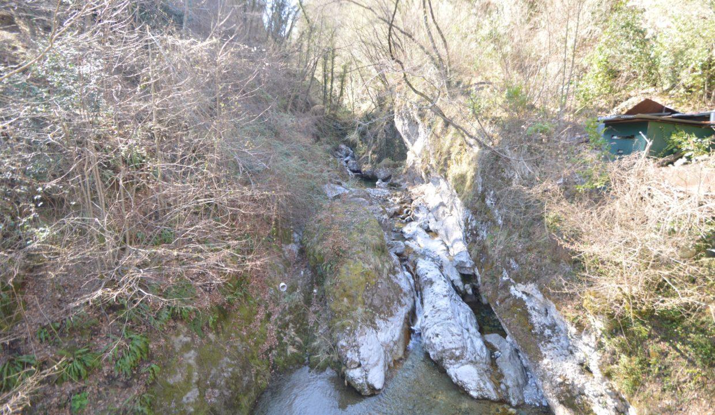 Rustico via mulini del perlo - Bellagio (14)