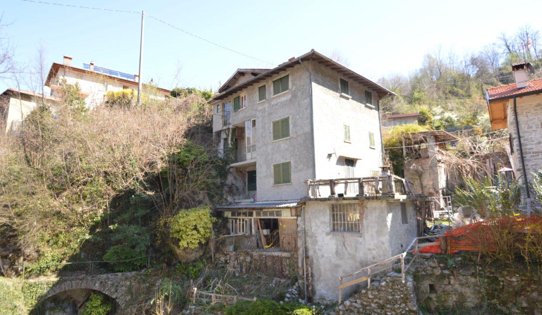 Rustico via mulini del perlo - Bellagio (15)
