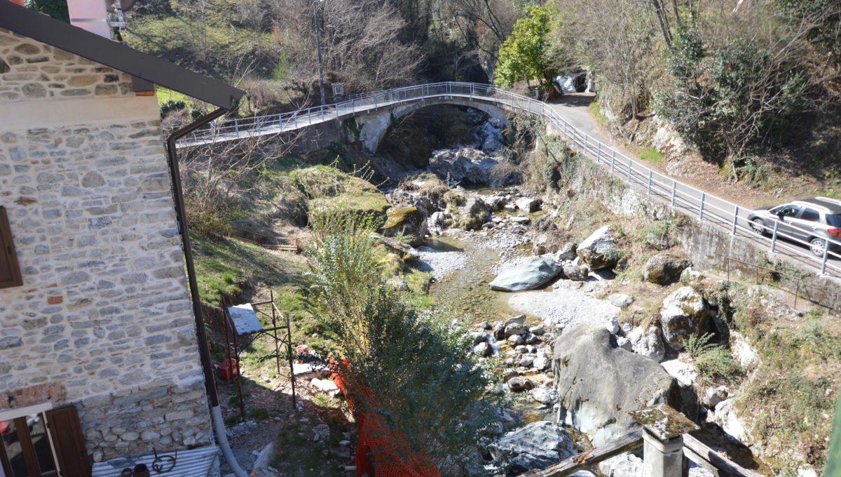 Rustico via mulini del perlo - Bellagio (7)