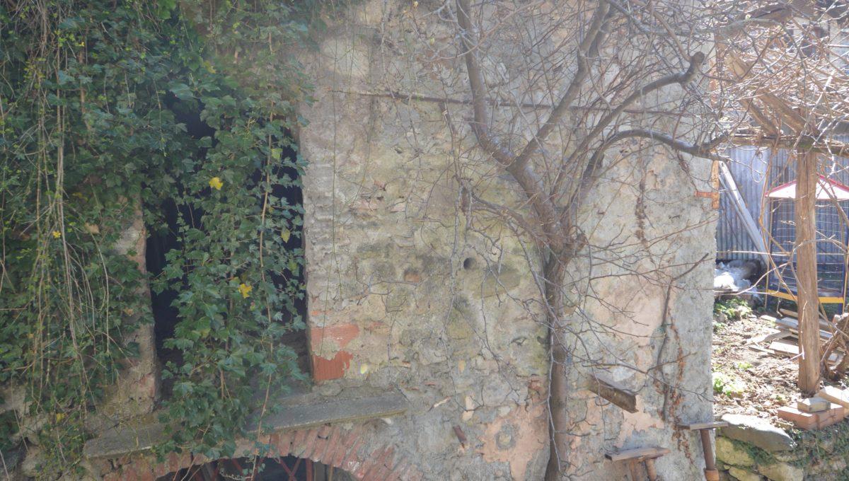 Rustico via mulini del perlo - Bellagio (9)
