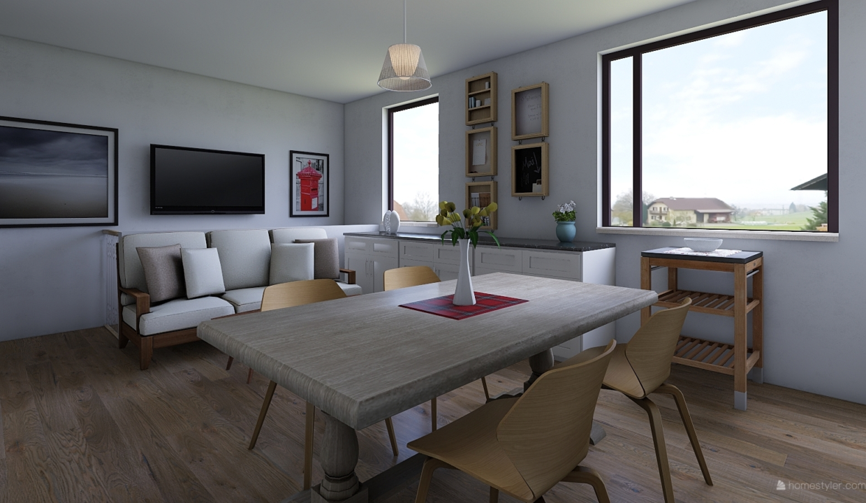 190418 DS Civenna Primo_Dining Room-6