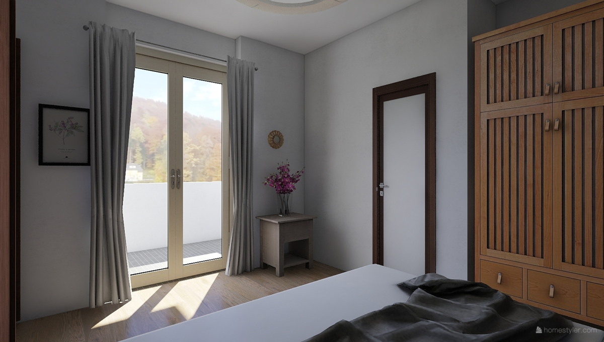 190418 DS Civenna Primo_Master Bedroom-17