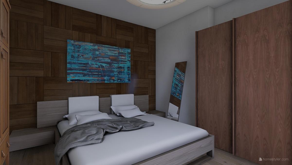 190418 DS Civenna Primo_Master Bedroom-18