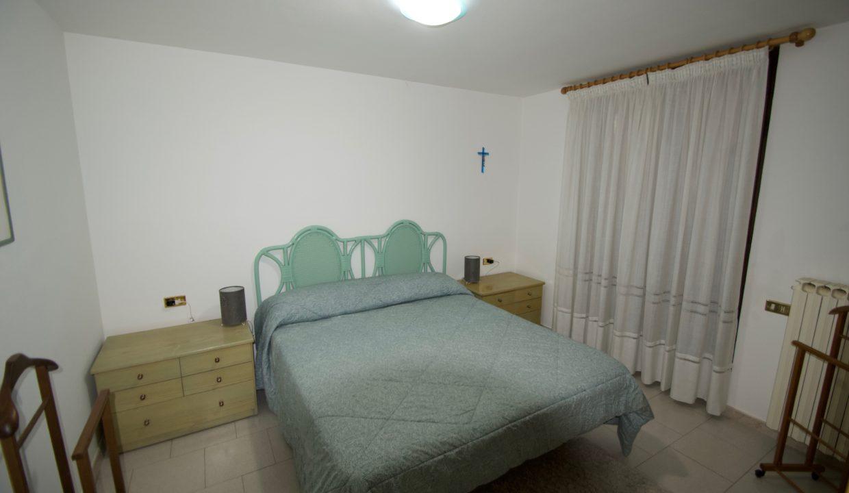 Appartamento su due livelli Oliveto Lario15