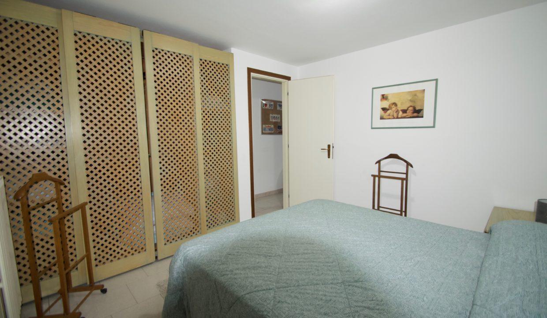 Appartamento su due livelli Oliveto Lario16