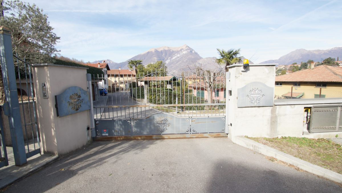Bilocale Bellagio Regatola0