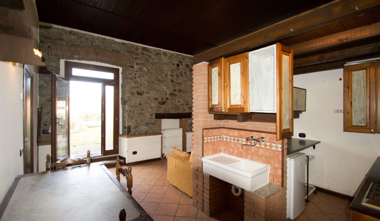 Bilocale Bellagio Regatola14