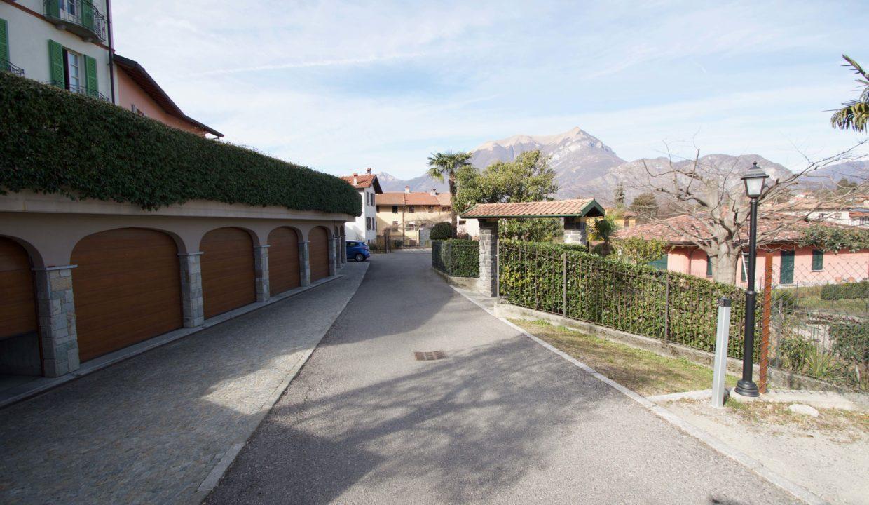 Bilocale Bellagio Regatola2