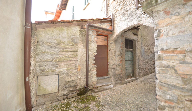 Bilocale Bellagio Regatola30
